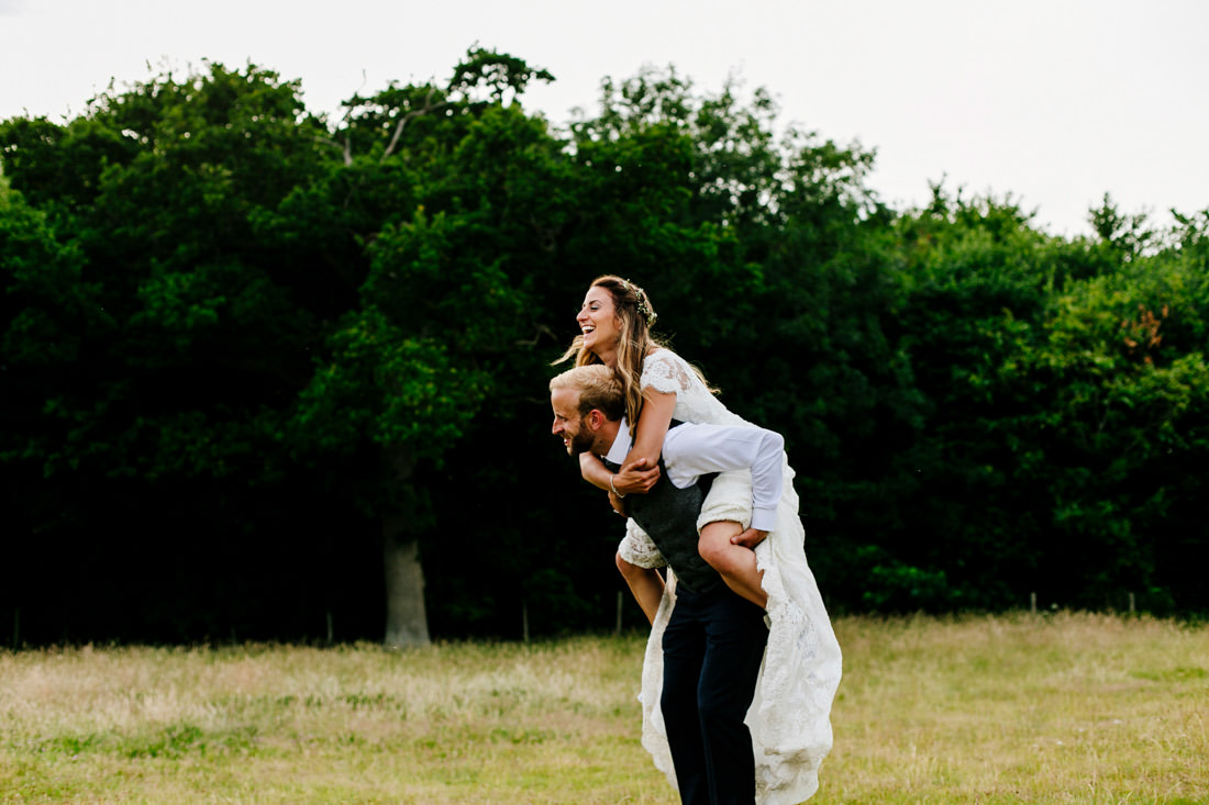 Preston-Court-kent-wedding-photographer-Epic-Love-Story-139