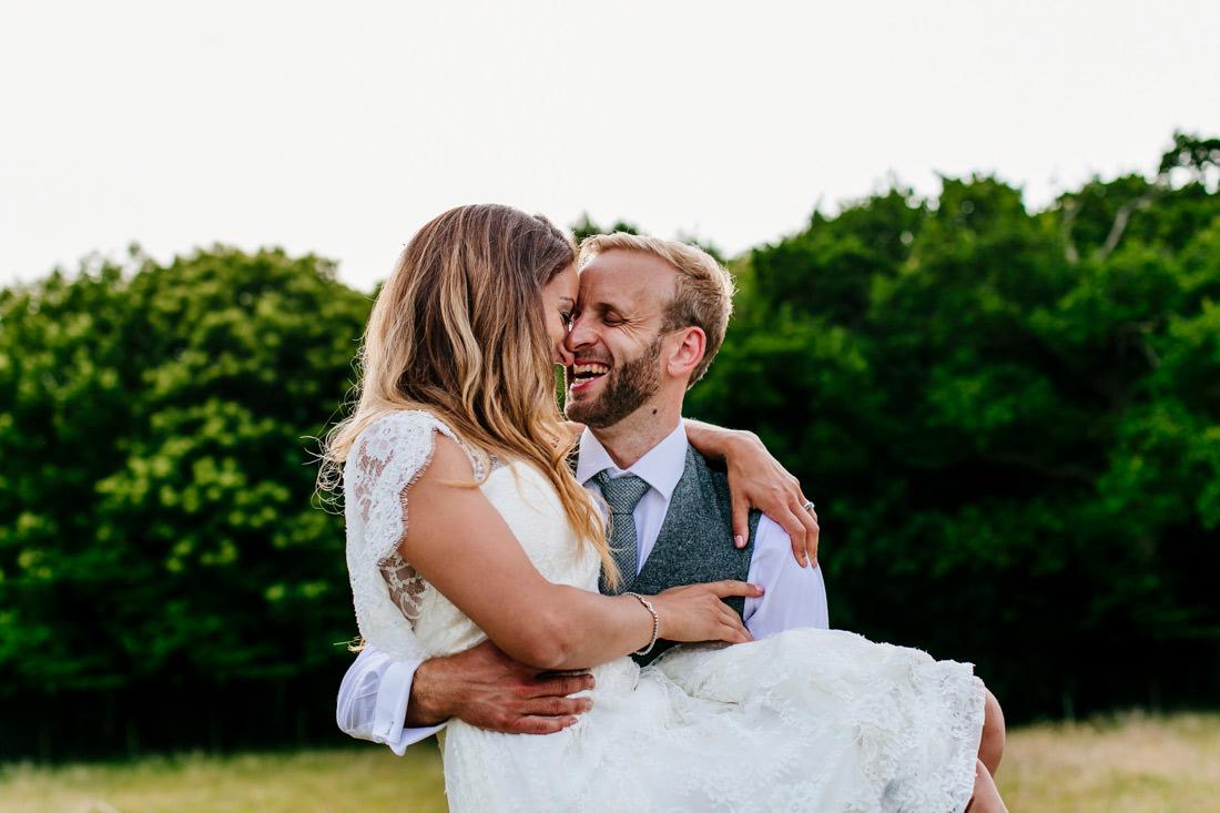 Preston-Court-kent-wedding-photographer-Epic-Love-Story-140