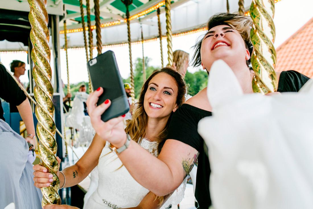 Preston-Court-kent-wedding-photographer-Epic-Love-Story-145