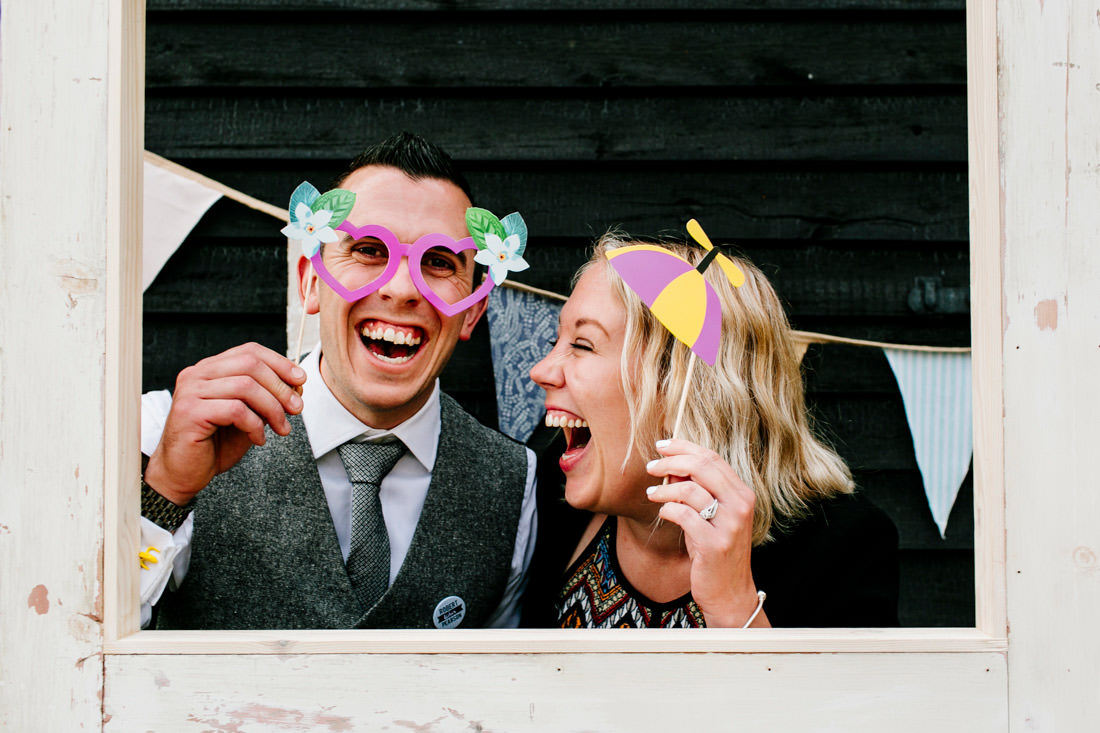 Preston-Court-kent-wedding-photographer-Epic-Love-Story-149