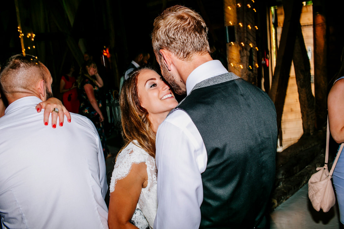 Preston-Court-kent-wedding-photographer-Epic-Love-Story-154