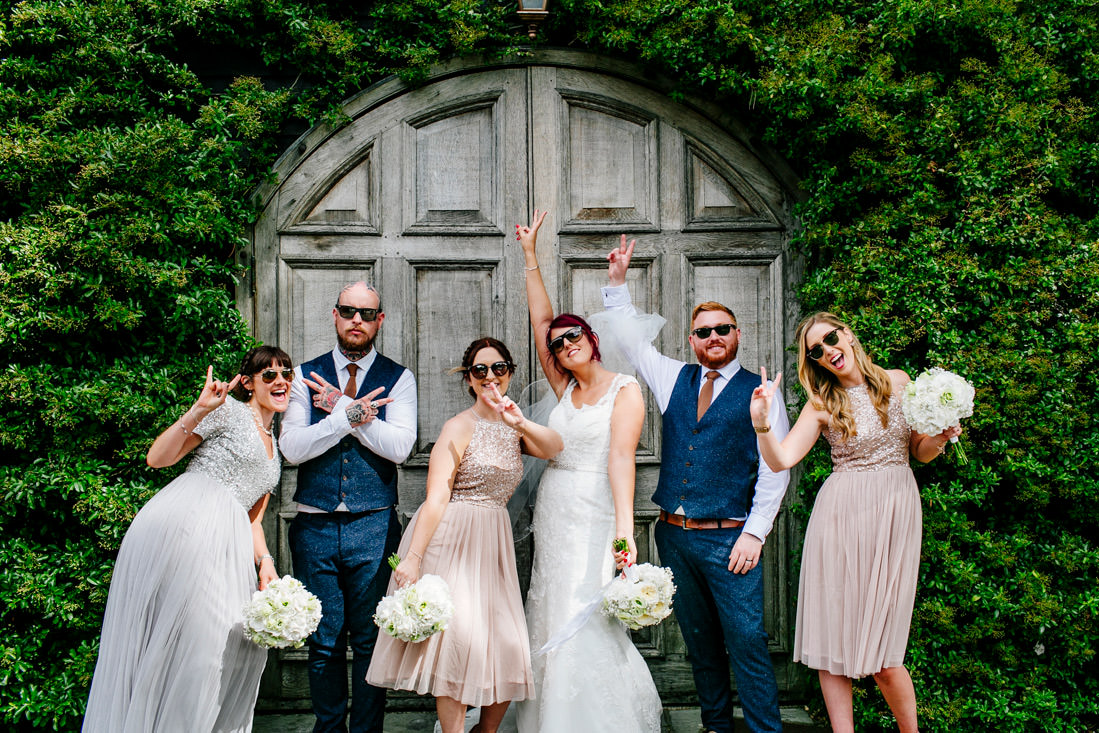 wedding photography poses ideas