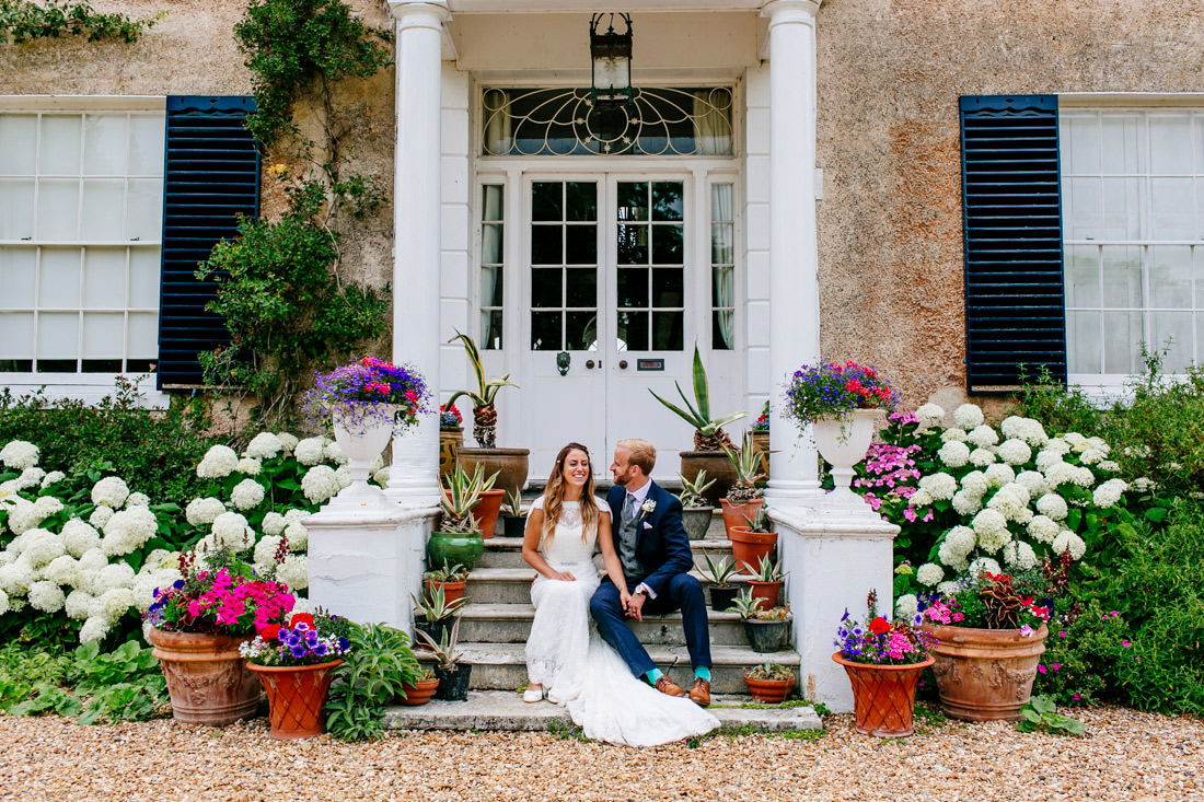 kent-wedding-photographer-Epic-Love-Story-001-5