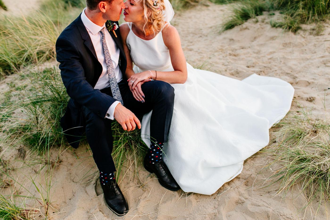 uk destination wedding photographer