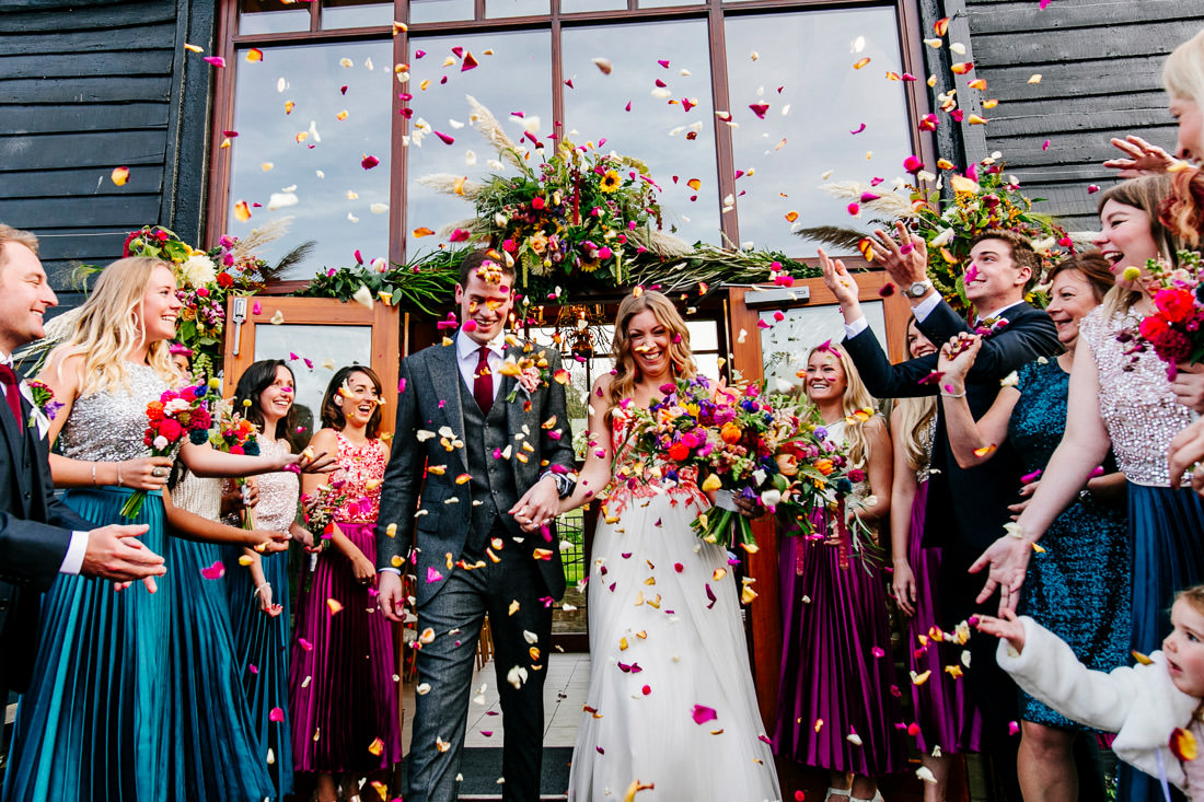 colourful-quirky-upwaltham-barns-sussex-wedding-photographer-Epic-Love-Story-077