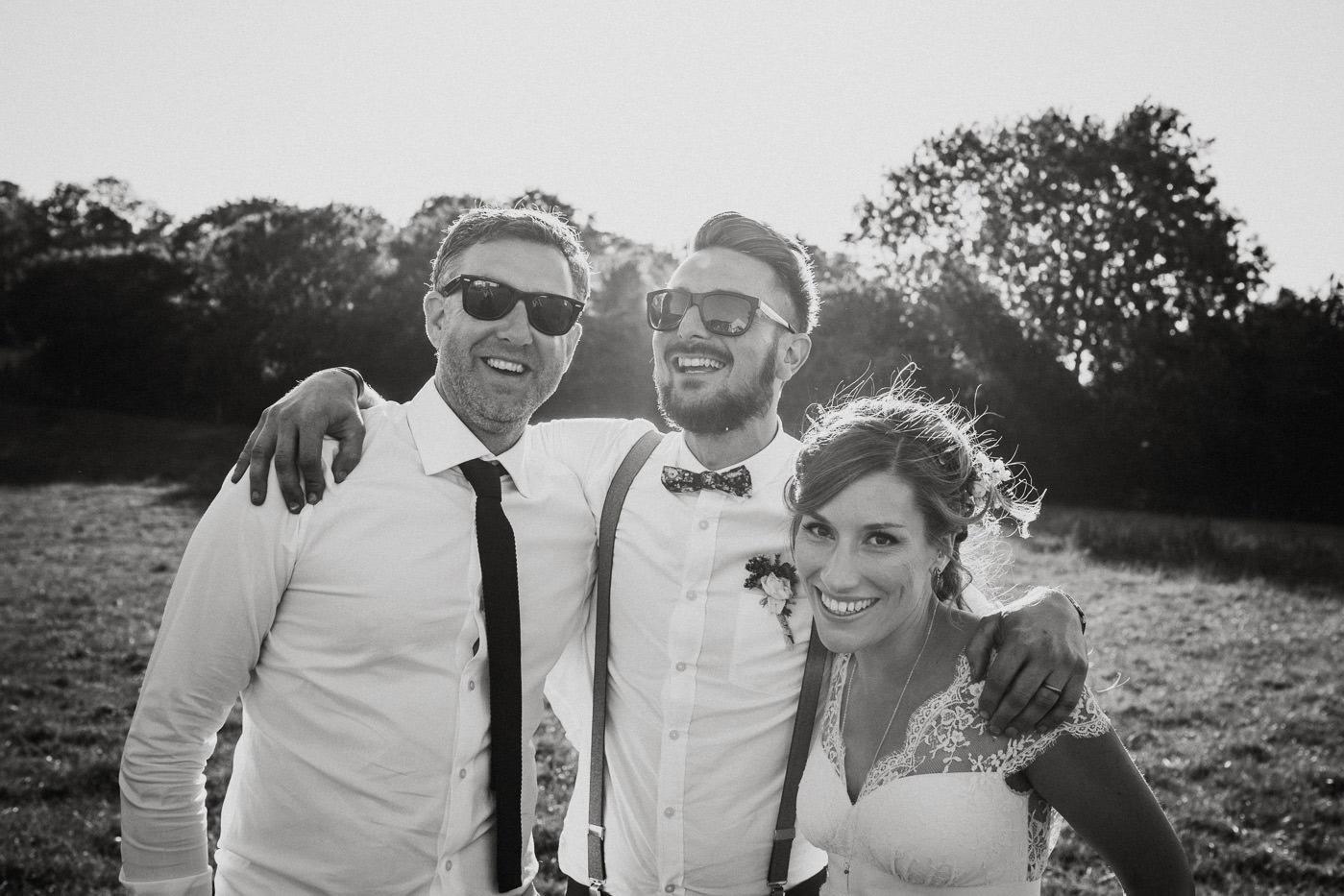 alternative tuscany wedding photographer, italy