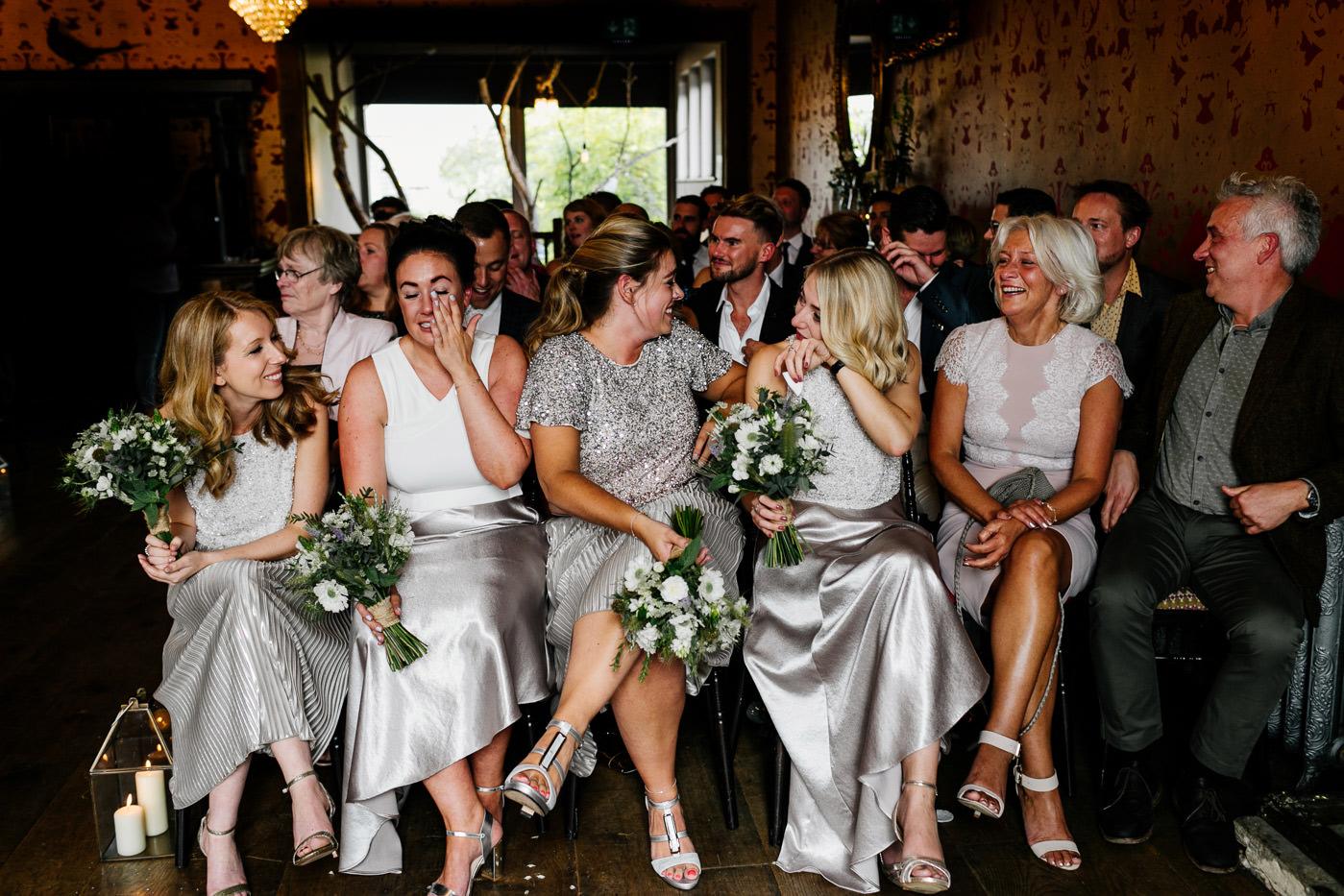 the-bell-ticehurst-pub-wedding-kent-wedding-phootgrapher-Epic-Love-Story
