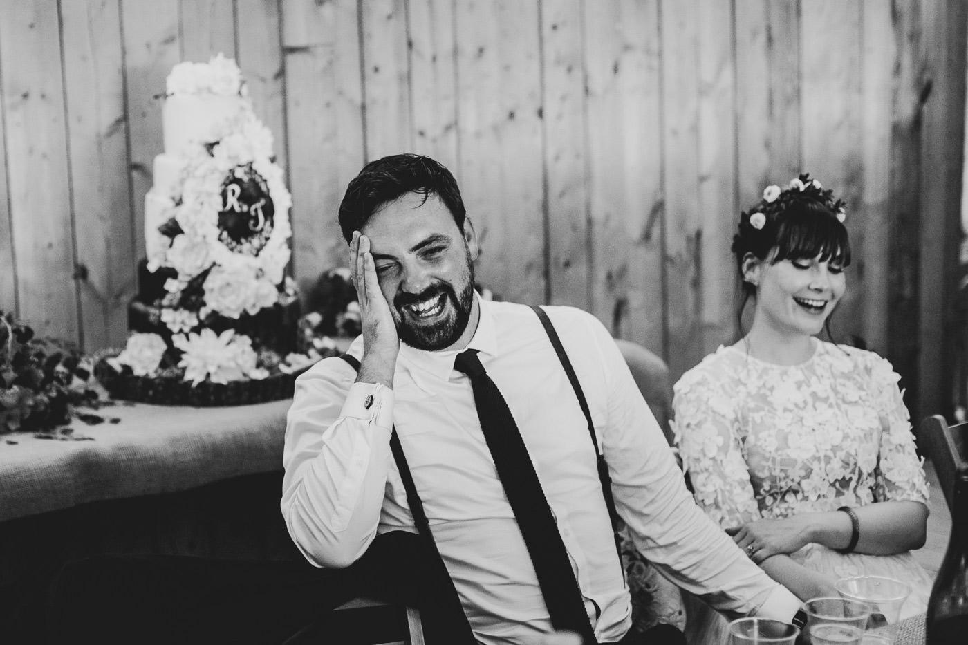indie wedding photographer