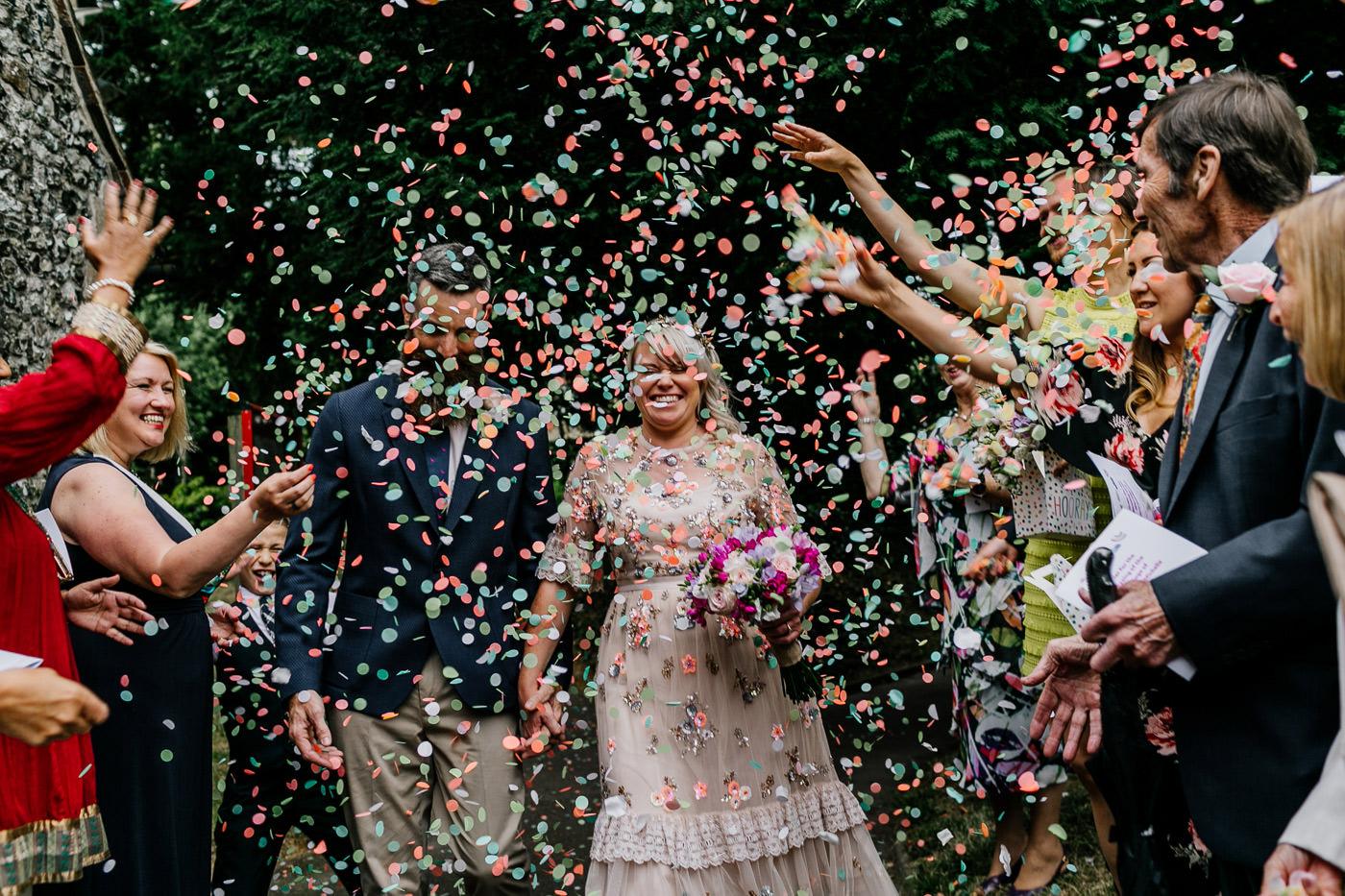 alternative, fun, scotland wedding photographer