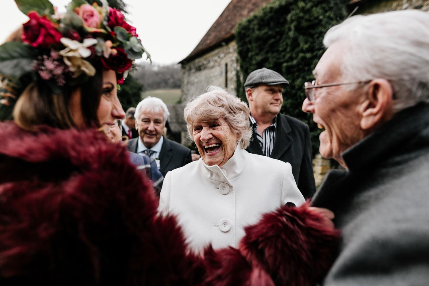 alternative, fun, DUBLIN wedding photographer