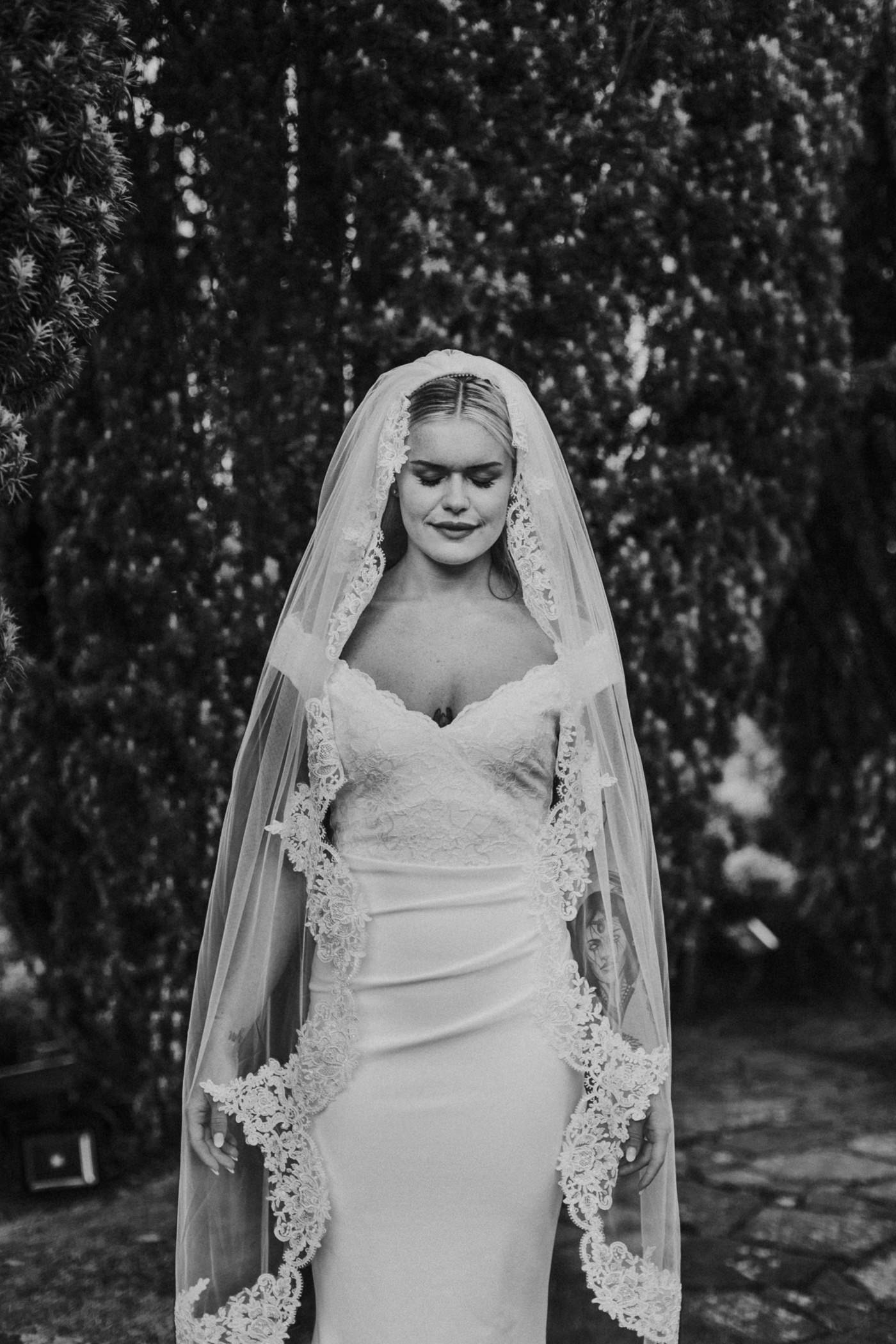 Tuscany wedding photographer Italy