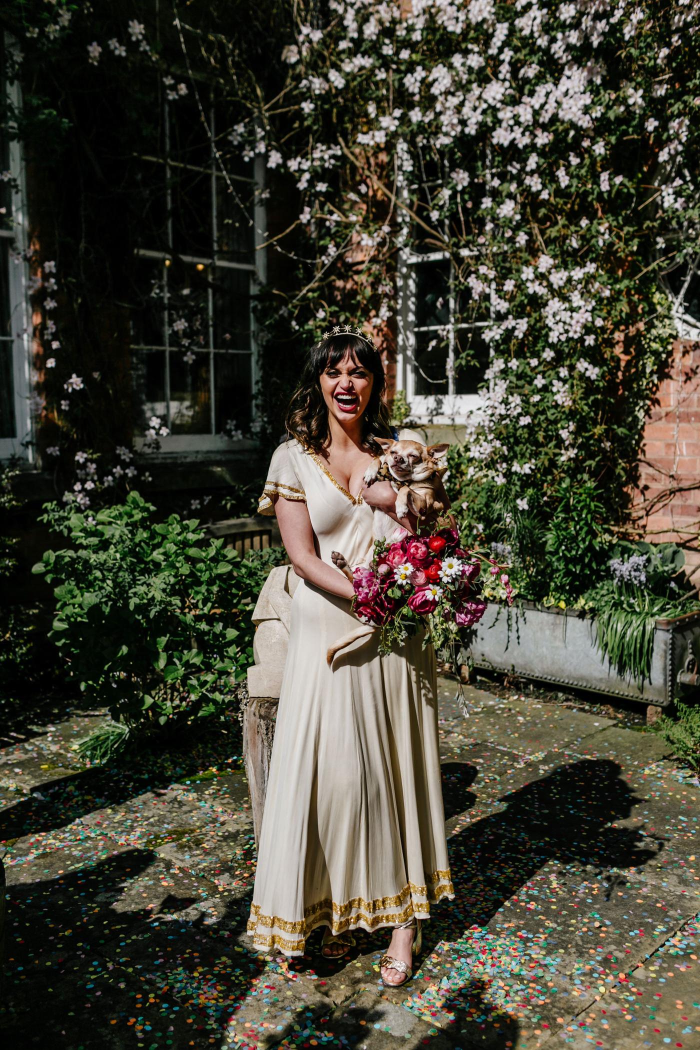 Lake Garda wedding photographer Italy