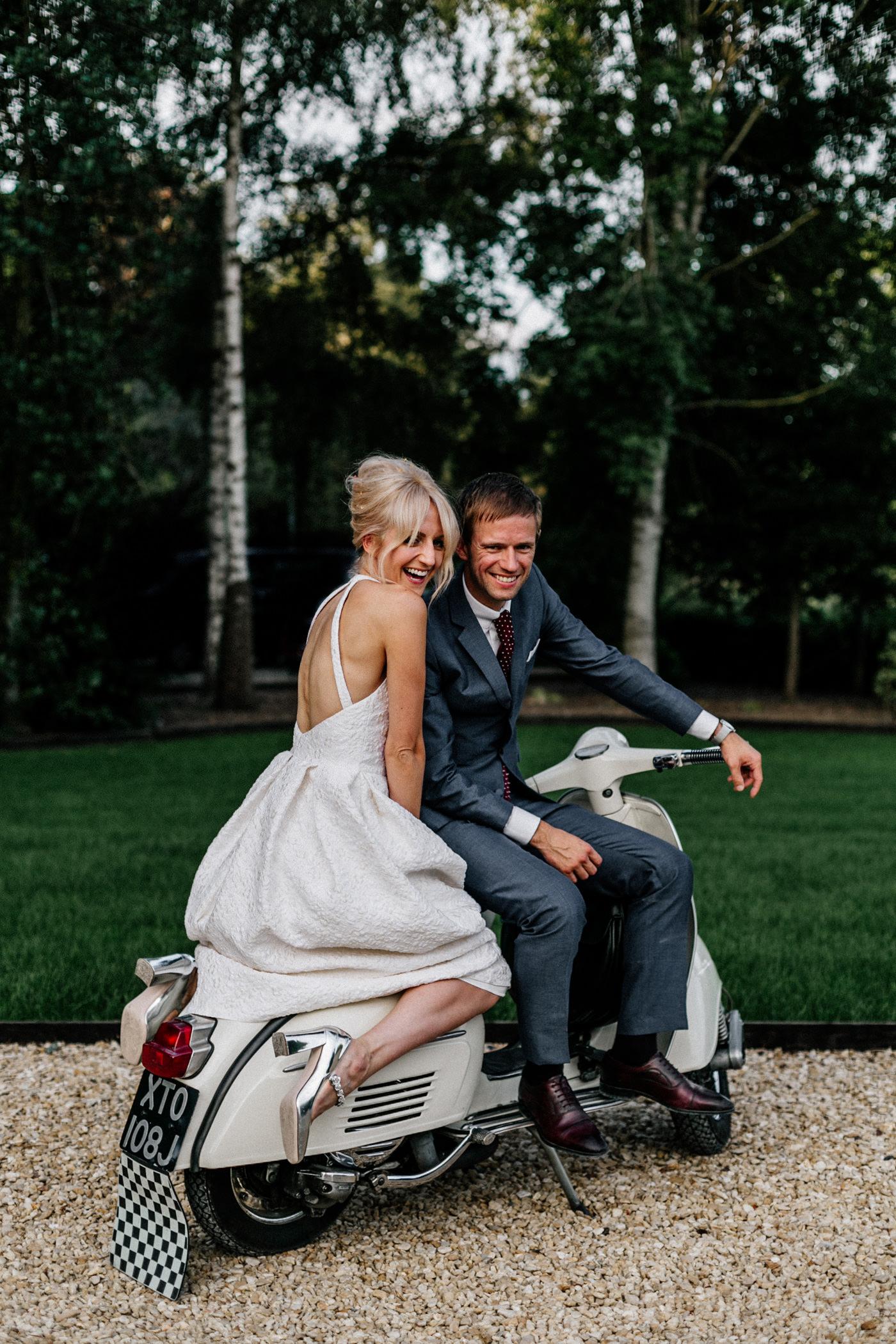 alternative Destination wedding photographer, tuscany, italy
