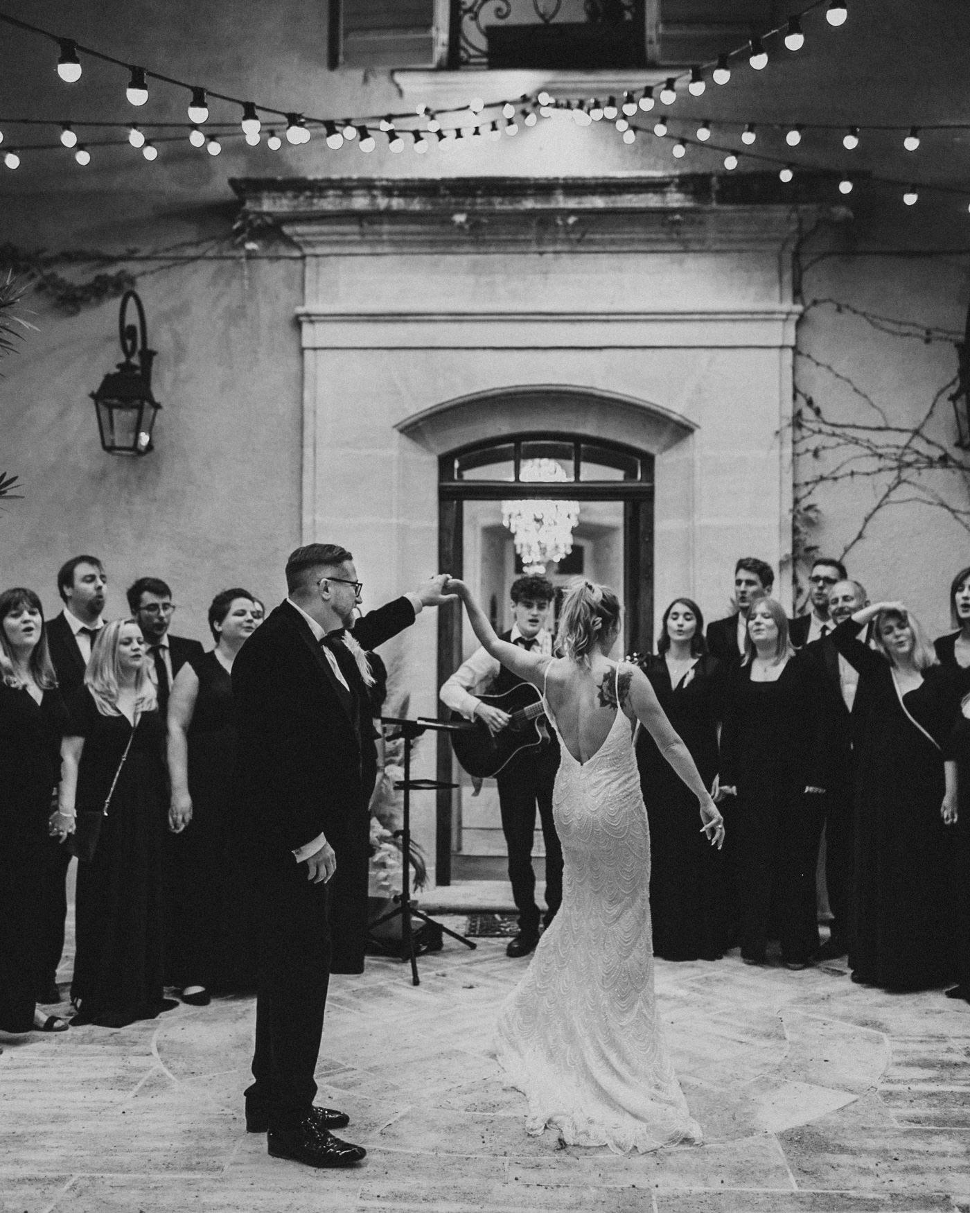 Destination wedding photographer - sorrento, italy