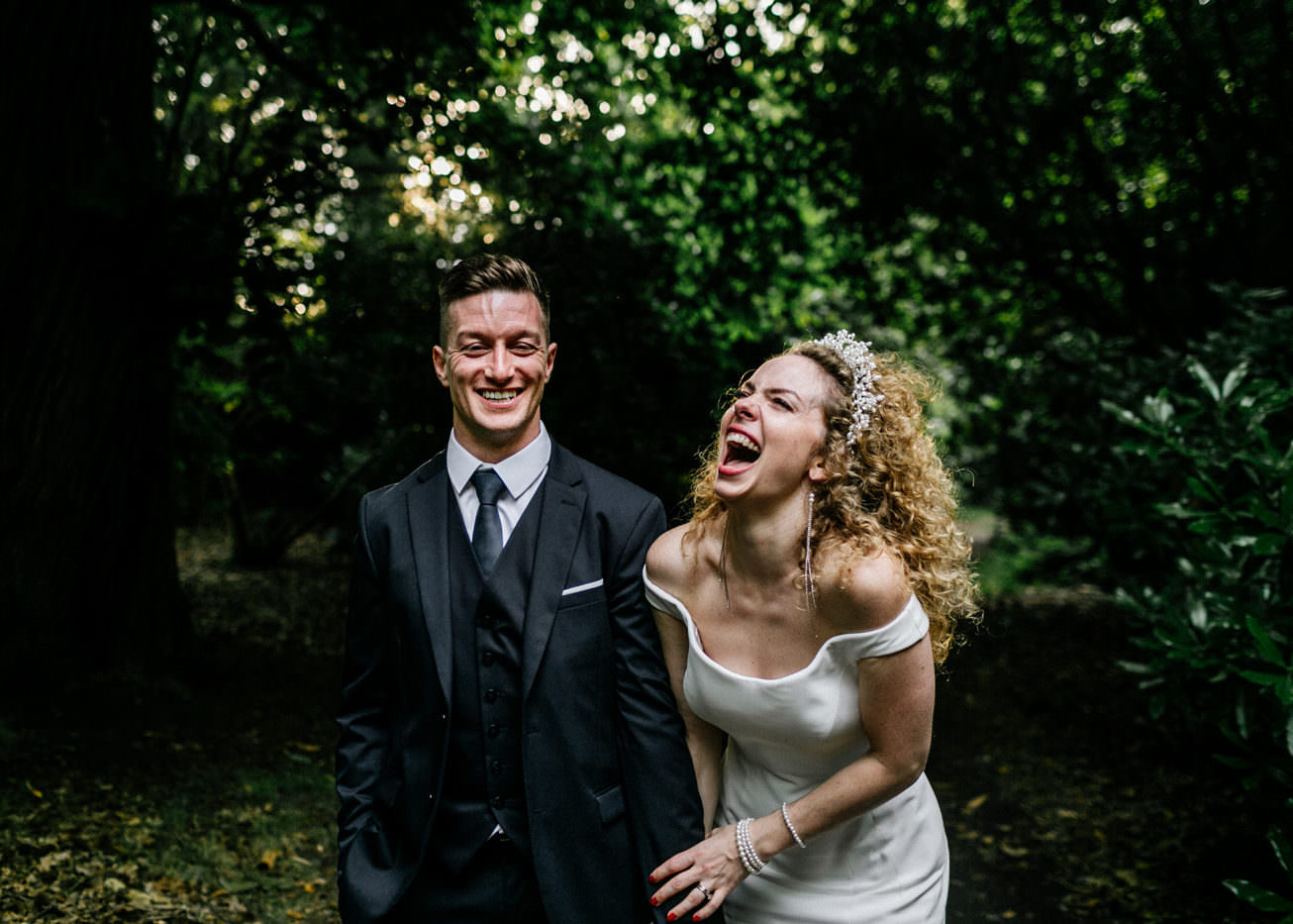 alternative-london-and-destination-wedding-photographer-006