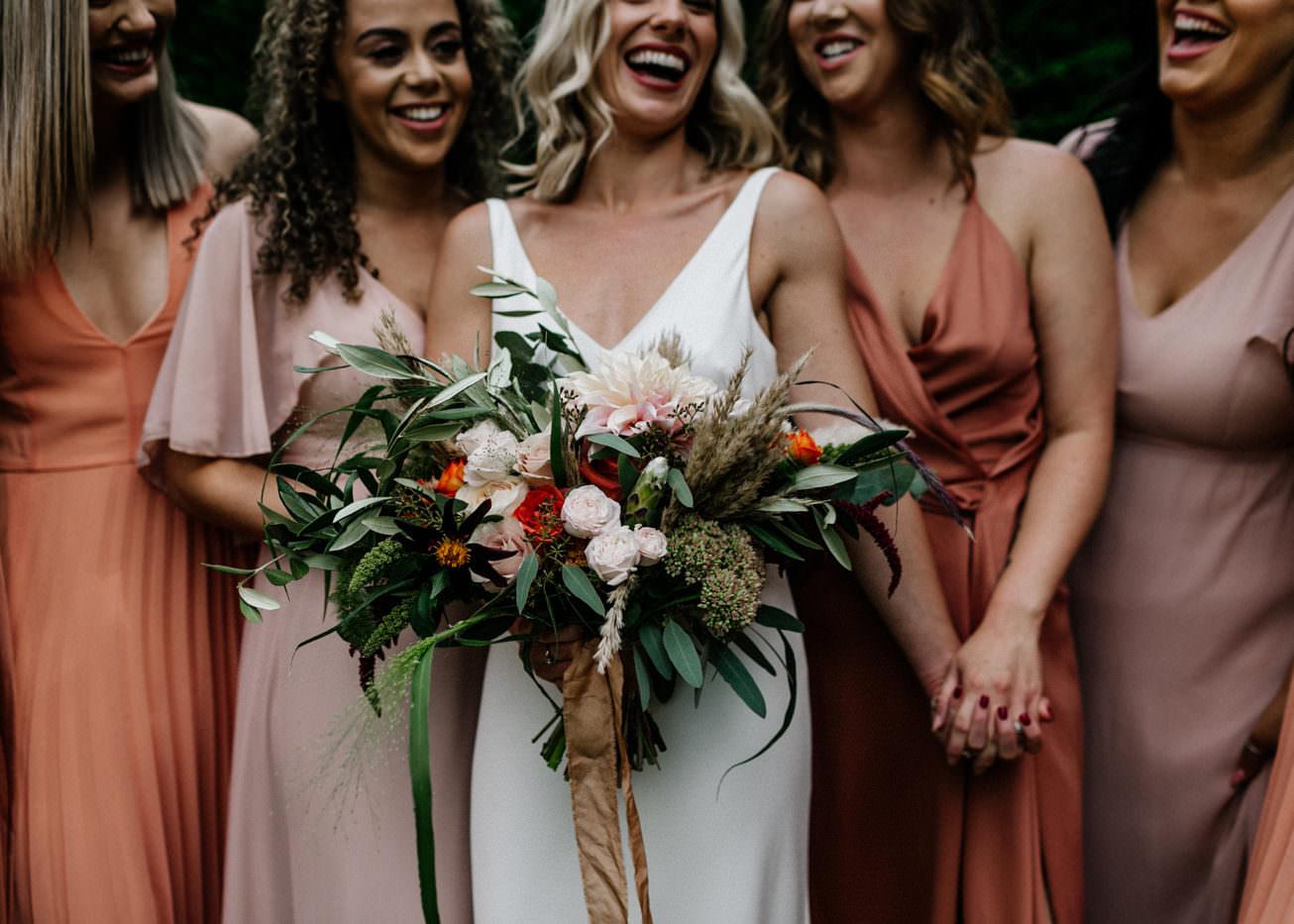 alternative-london-wedding-photographer-045