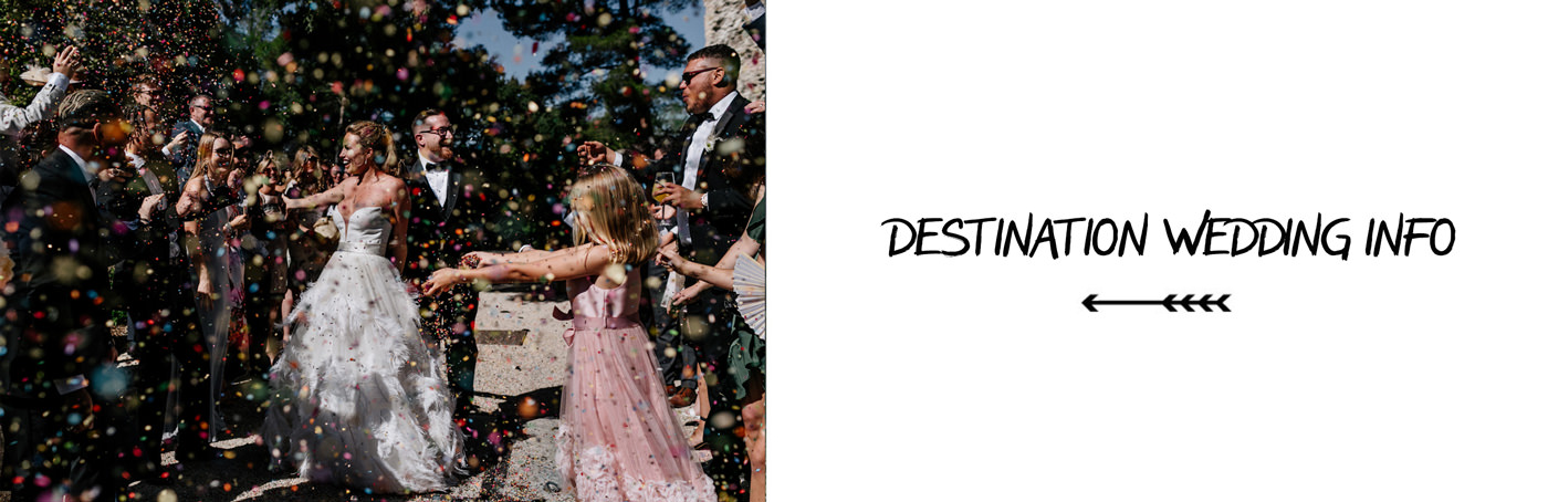 italy destination wedding wedding photographer