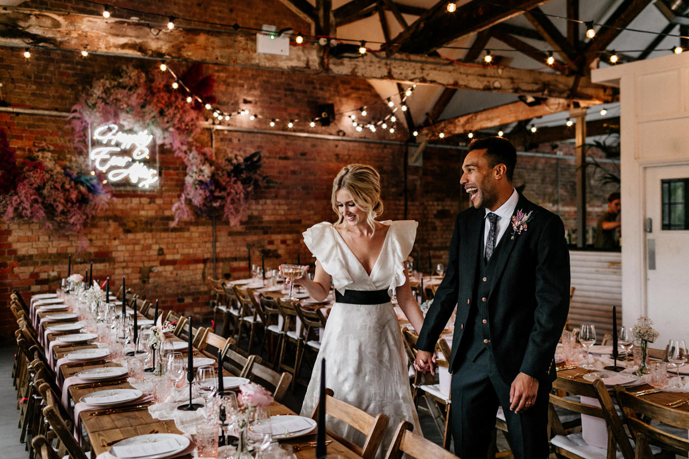 north london wedding venues