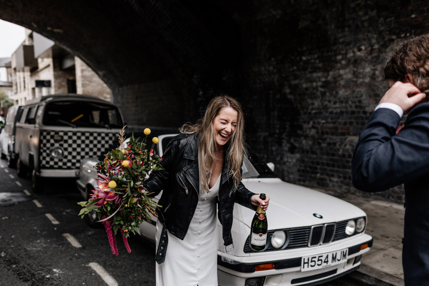 best london wedding photographer