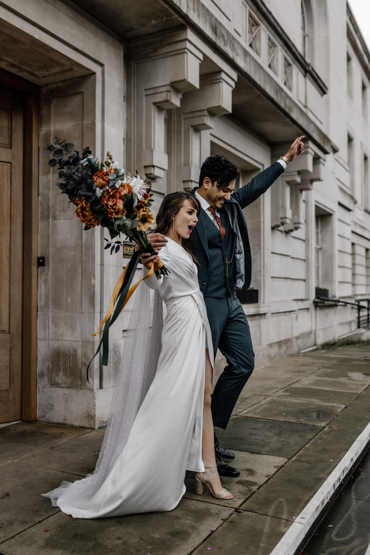 best award winning london wedding photographer